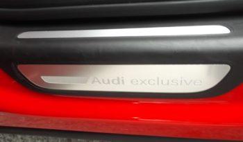 AUDI Q3 2.0 TDI OFFROAD EDITION QUATTRO S-TRONIC completo