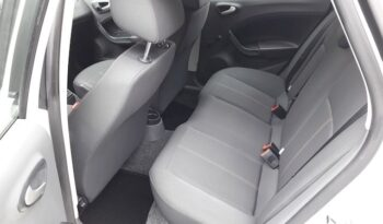 SEAT IBIZA 1.4i 16V REFERENCE full