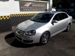 VW JETTA 1.9 TDI SPORT 105CV