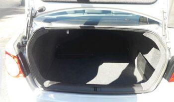 VW JETTA 1.9 TDI SPORT 105CV full