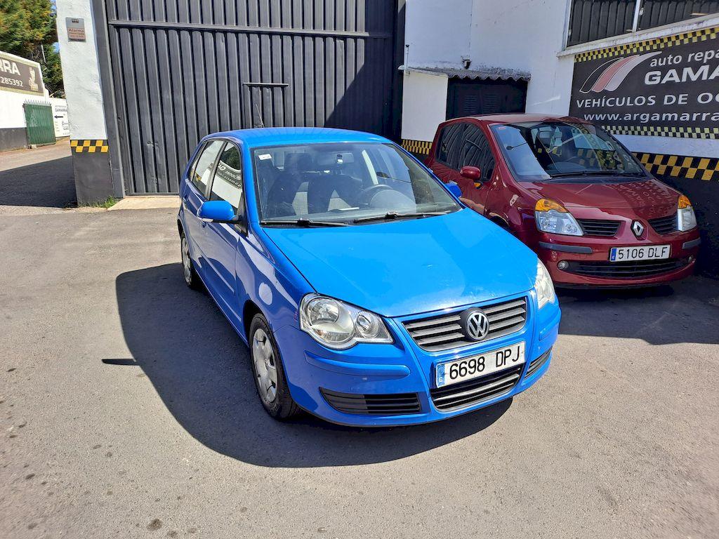 VW-POLO-AZUL 1