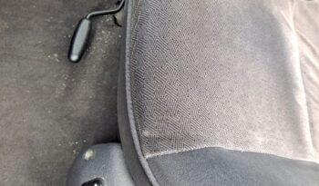 FORD MONDEO 2.5i 170CV full